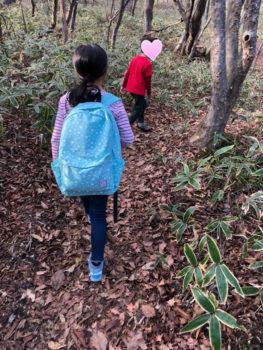 那須,平成の森,那須子連れ,家族旅行