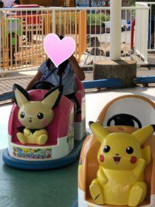 東条湖おもちゃ王国,東条湖,関西おでかけ,関西子連れ旅行,子連れおでかけ,関西,子連れ