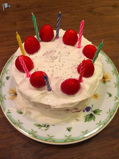 ケーキ屋,スポンジ,スポンジケーキ,手作りケーキ,デコレーション,お菓子作り,手作りお菓子