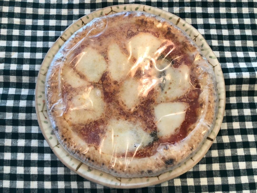 つくば,イタリアン,イタリア料理,アミーチ,ピザ,ピッツァ,カスミ,テイクアウト
