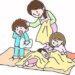 布団がないけど子供同士でお泊まり会させたい!夏休みの小学生が成長するおすすめ体験。