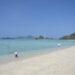 【4月の沖縄子連れ旅行記・座間味島】4歳と2歳を連れて穴場でおすすめの離島へ。