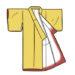 メルカリで着物や帯などの和服を買うときに失敗しない注意点やコツ。